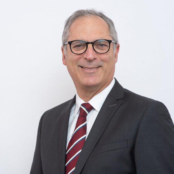 Andrés Zweig