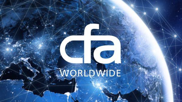Ramus & Company joins CFA Worldwide