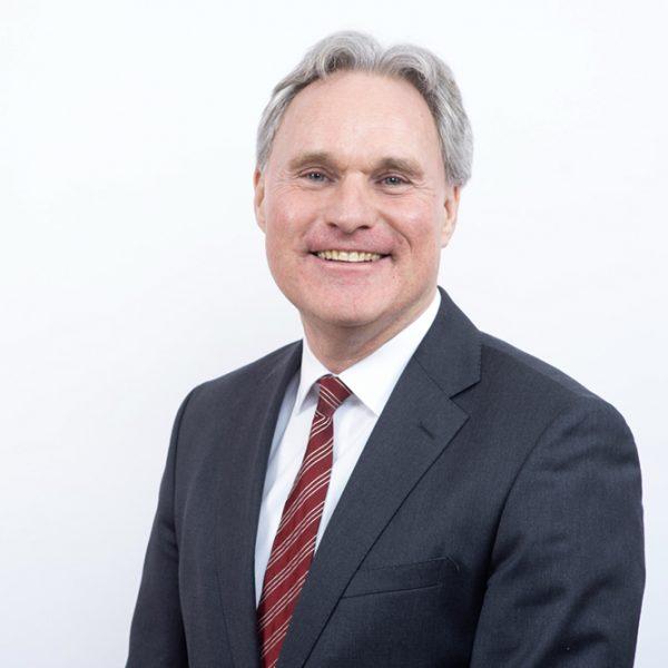 Christoph Clavadetscher