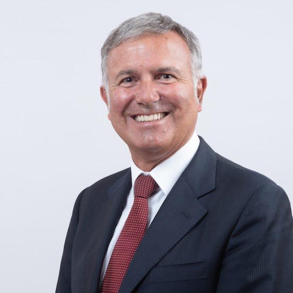 Fabio Scisciò