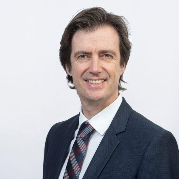 Harald Vogels