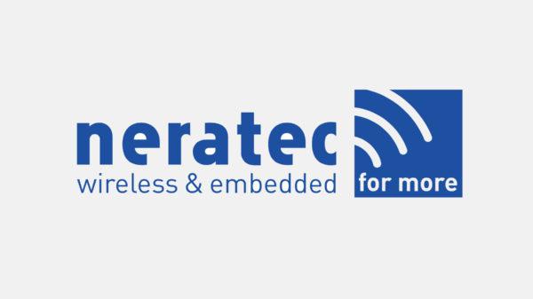 Erfolgreiche Nachfolgelösung für Neratec Solutions