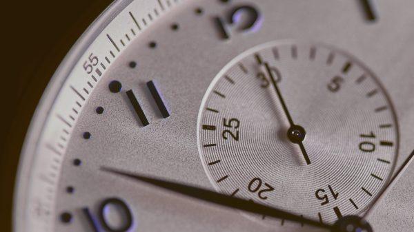 Timing is everything – auch beim Unternehmensverkauf
