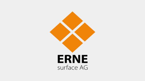 ERNE surface AG schliesst sich der Thommen-Furler Group an