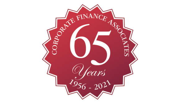 Our Partner Network CFAW Celebrates its 65th Anniversary