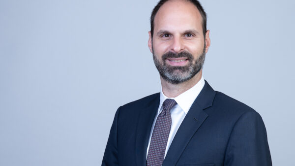 Franck da Silva joins Ramus & Company