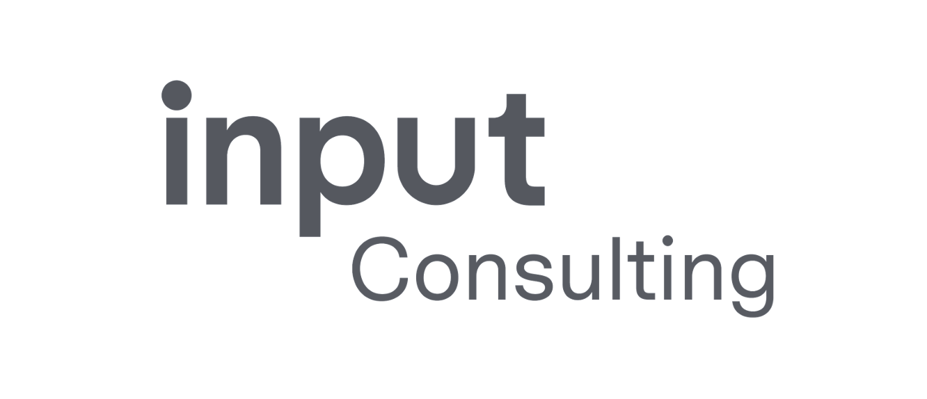 Input Consulting