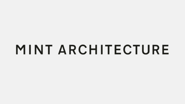 ATP acquires majority stake in Mint Architecture