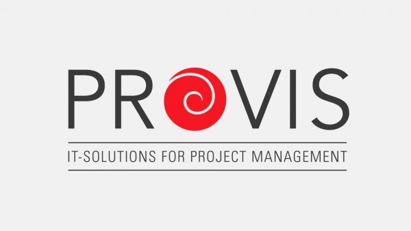 PROVIS has been sold to AXEPT Business Software