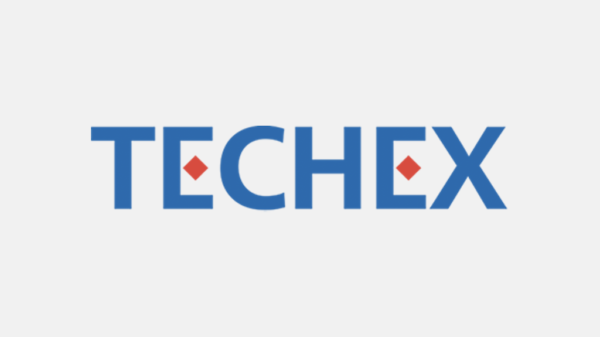 UNIPROD AG acquires all activities of Techex Handels AG