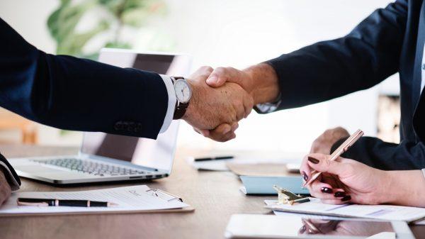 Vorbereitung als Erfolgsfaktor beim Unternehmens-Verkauf
