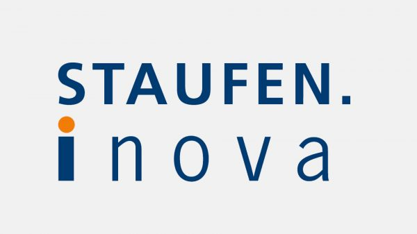 Merger of Inova Management and Staufen Schweiz