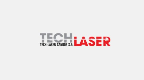 Succession Solution for Tech-Laser